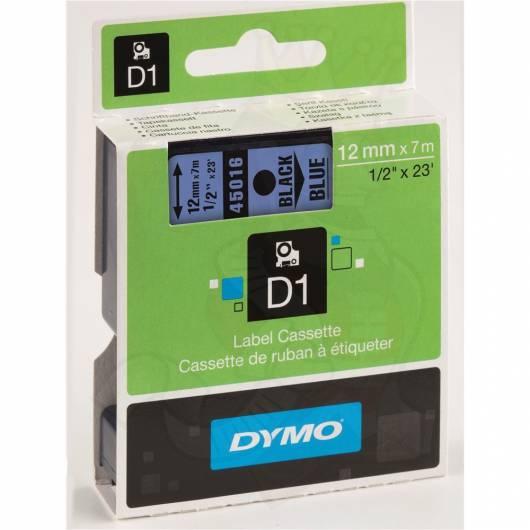 DYMO D1 TAPE 45016
