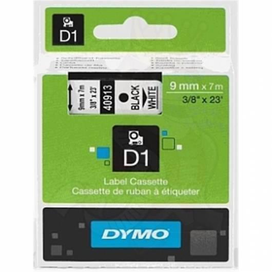 DYMO D1 TAPE 40913