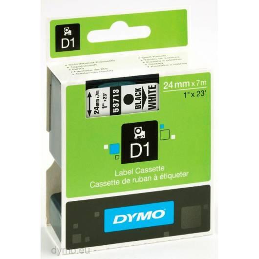DYMO D1 TAPE 53713