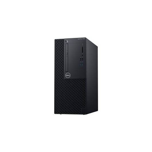 DELL OPTIPLEX 3060 TOWER