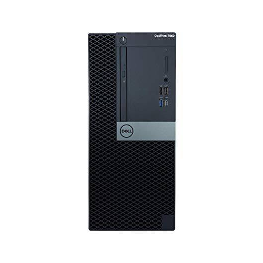 Dell Optiplex 7060 Tower...