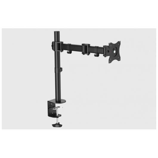 SINGLE MONITOR DESK MOUNT -...
