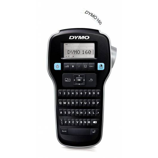 DYMO LabelManager LM 160...