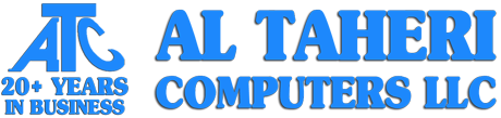 Al Taheri Computers LLC